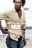 'Mud'