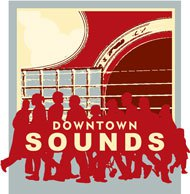 downtownsoundslogo