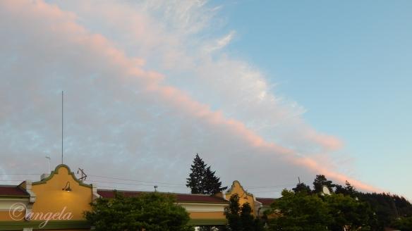 big long cloud-6